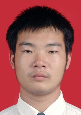 Honglong Zhao