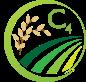 logo_den_final