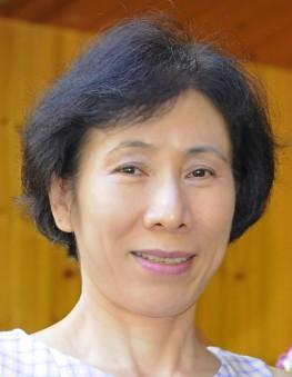 Su-May Yu-C4