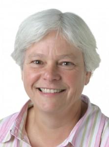 SusanneVonCaemmerer