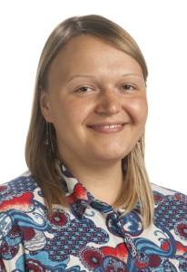 Maria Ermakova