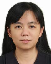 Shuen-Fang Lo